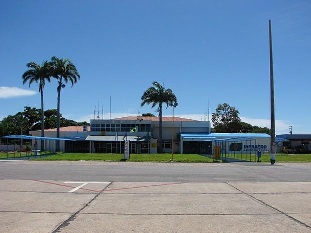 Edital para melhorias no Aeroporto de Juazeiro do Norte será lançado nesta segunda