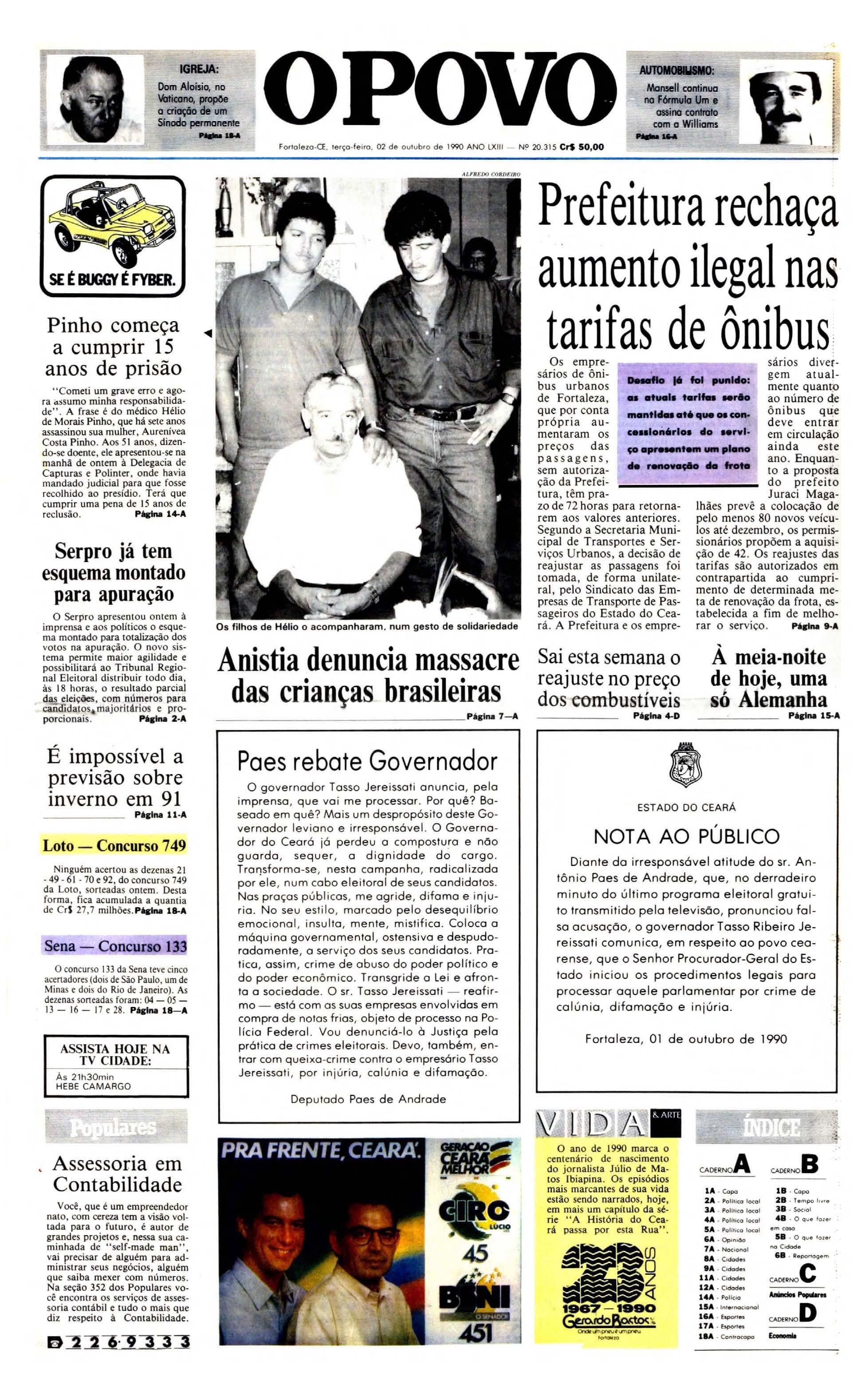 02-10-1990