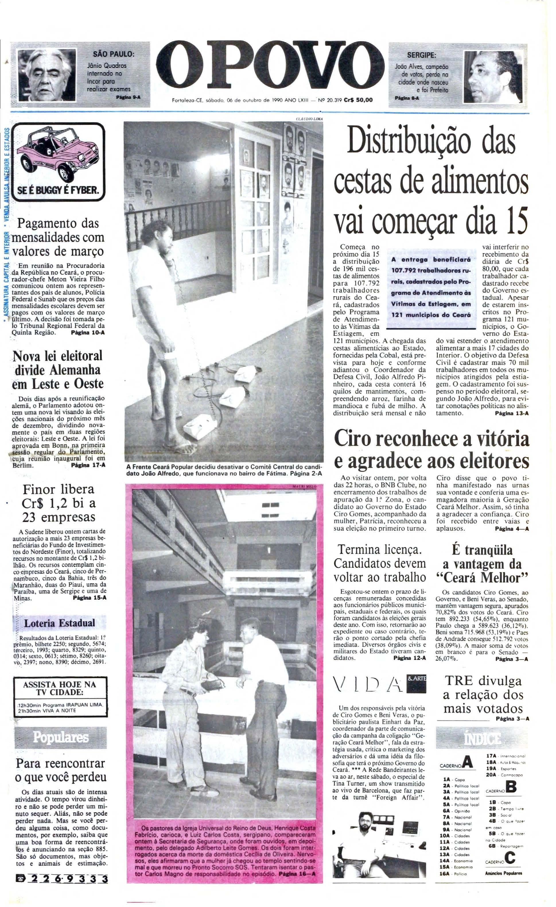 06-10-1990