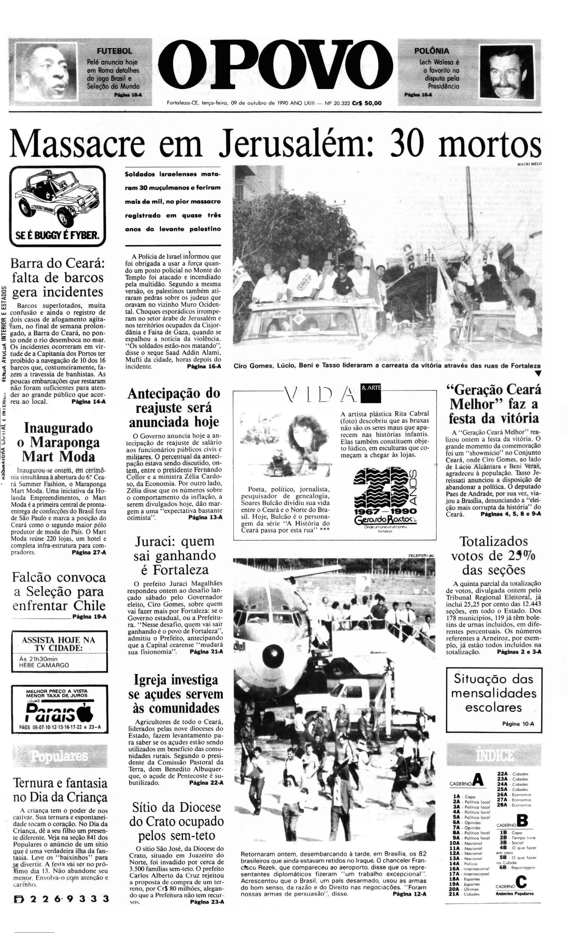 09-10-1990