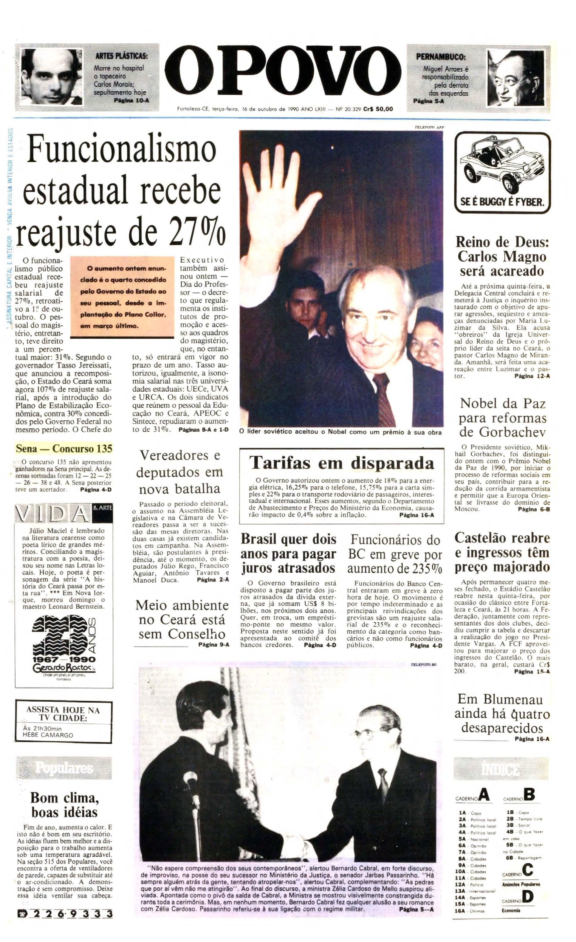 16-10-1990