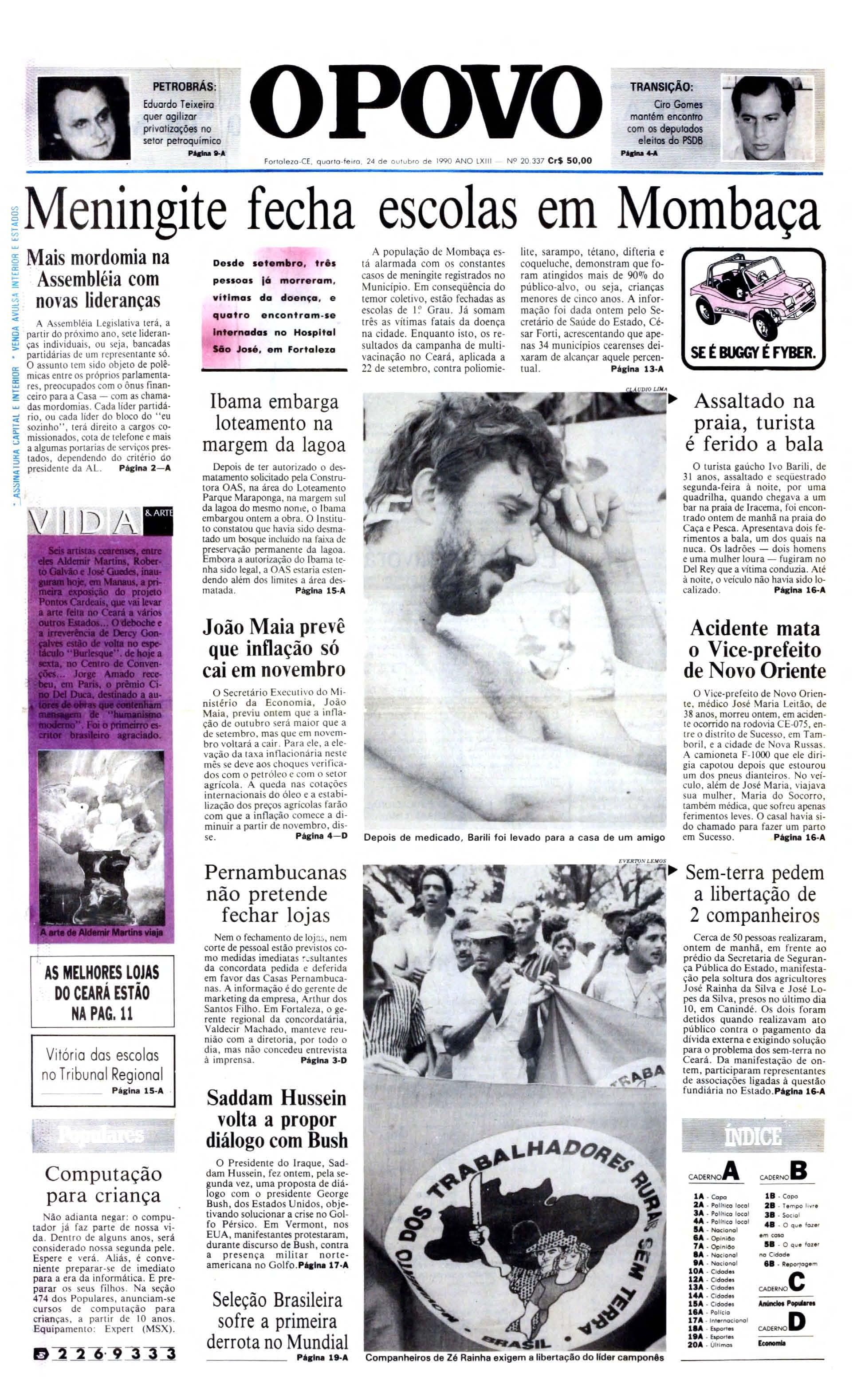24-10-1990