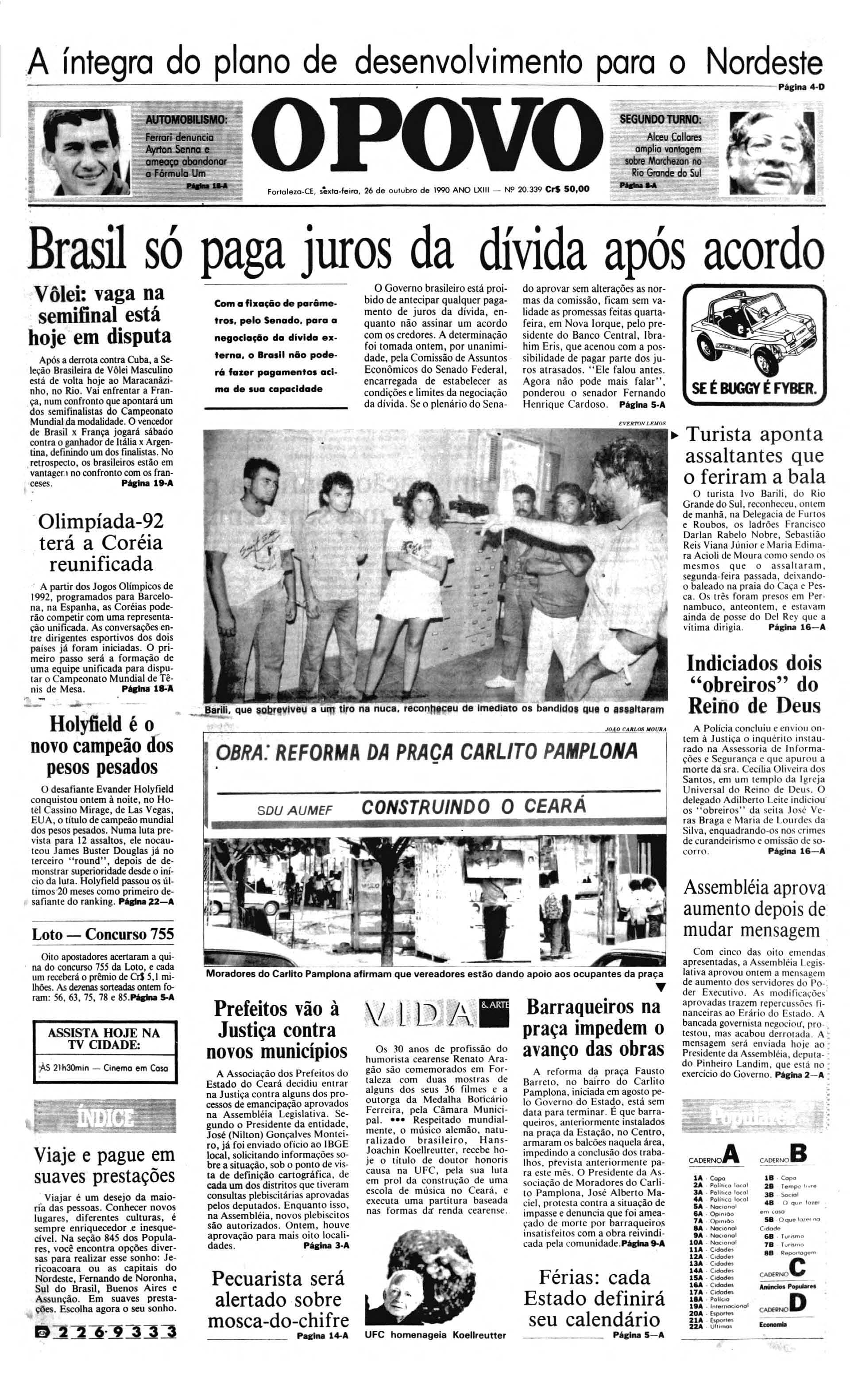 26-10-1990