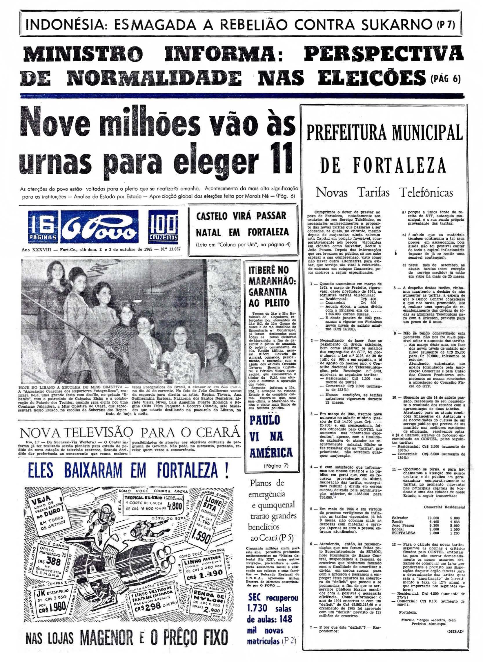 02-10-1965