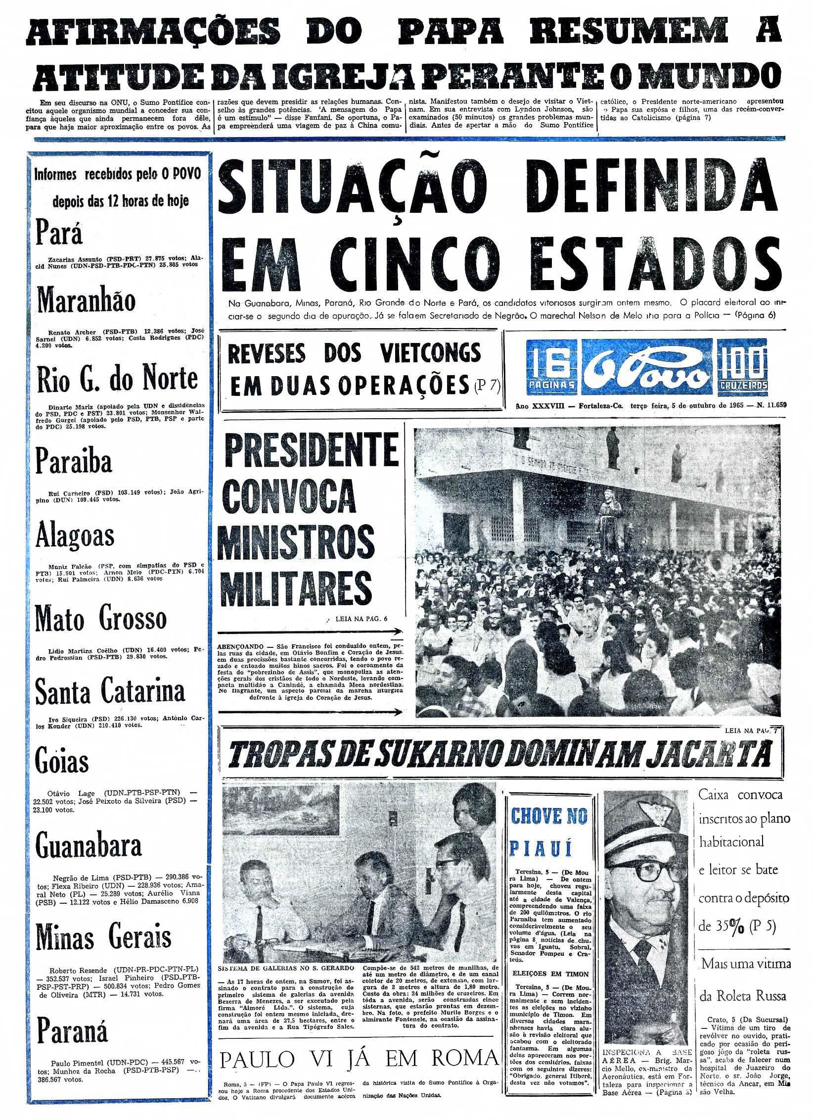 05-10-1965