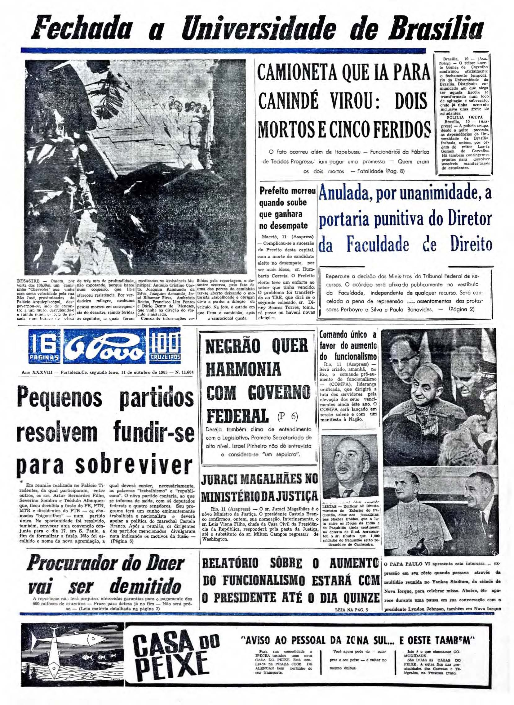 11-10-1965