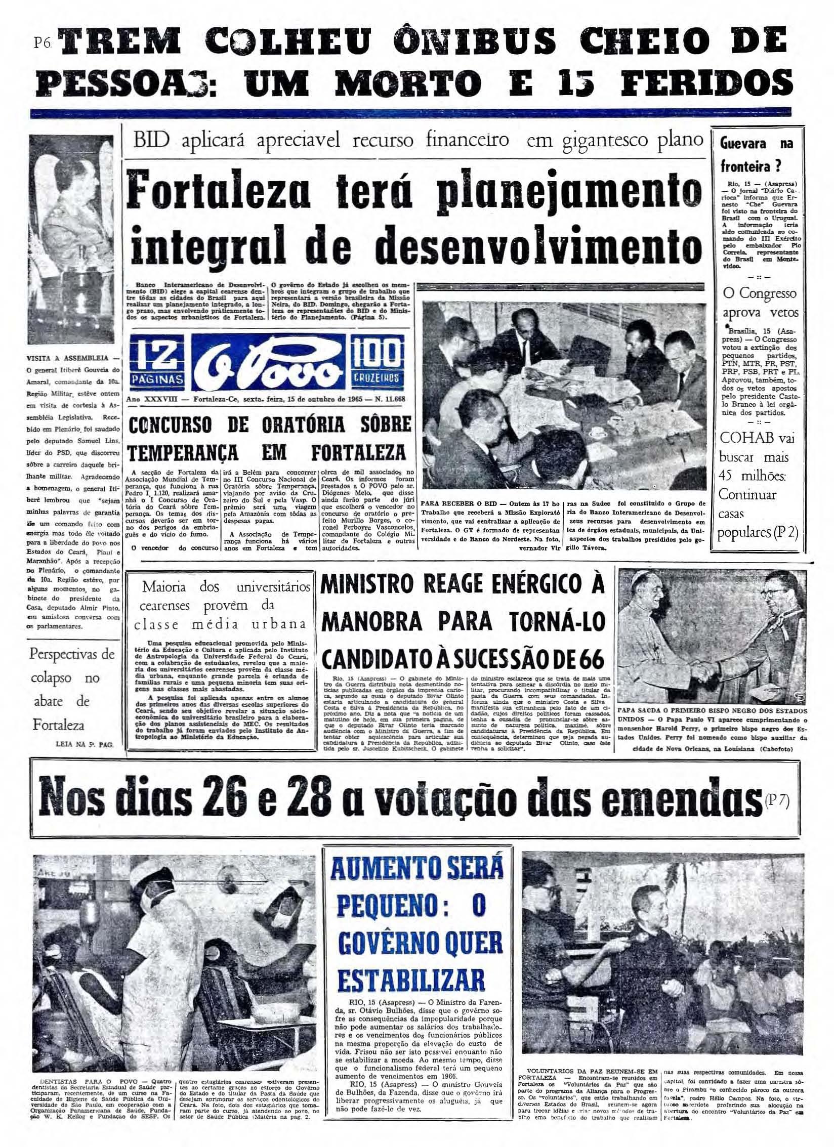 15-10-1965