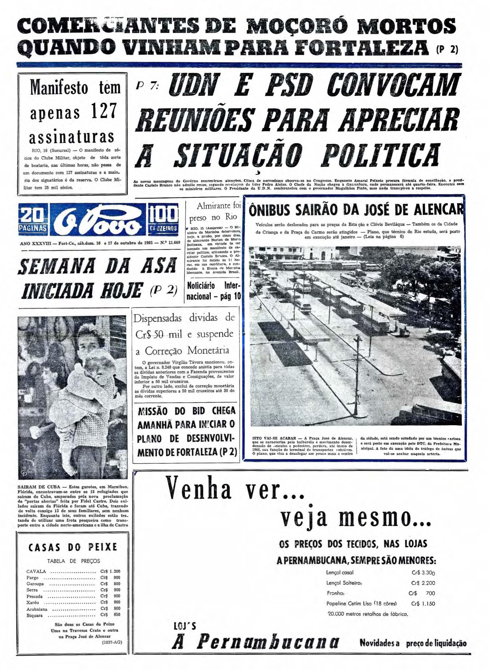16-10-1965