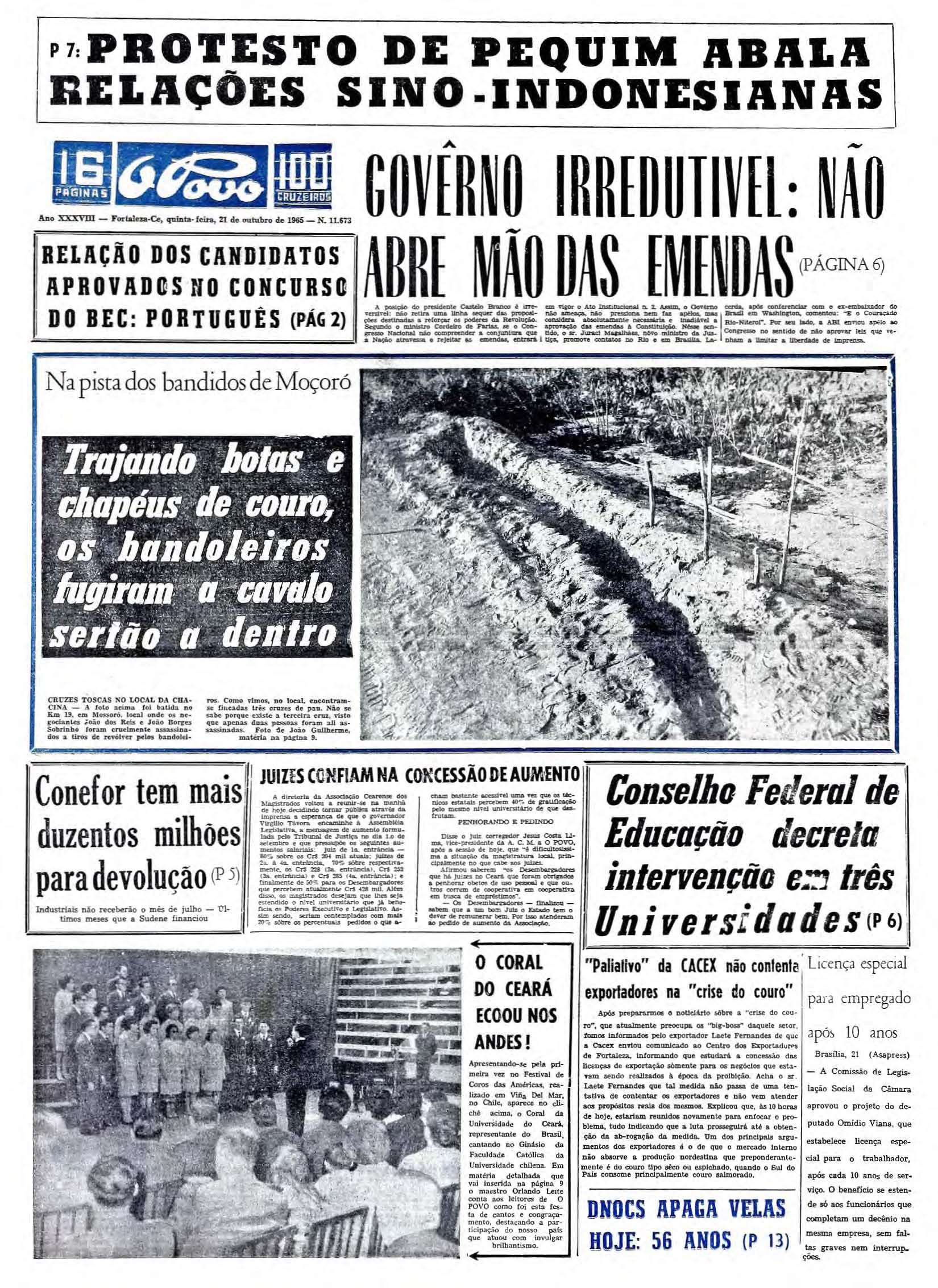 21-10-1965