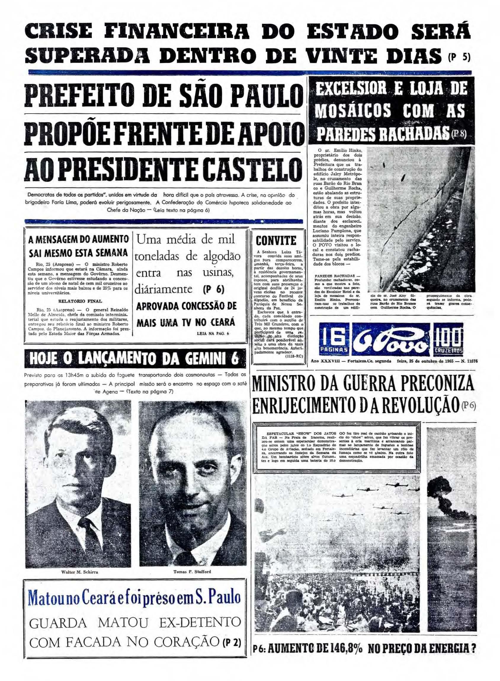 25-10-1965