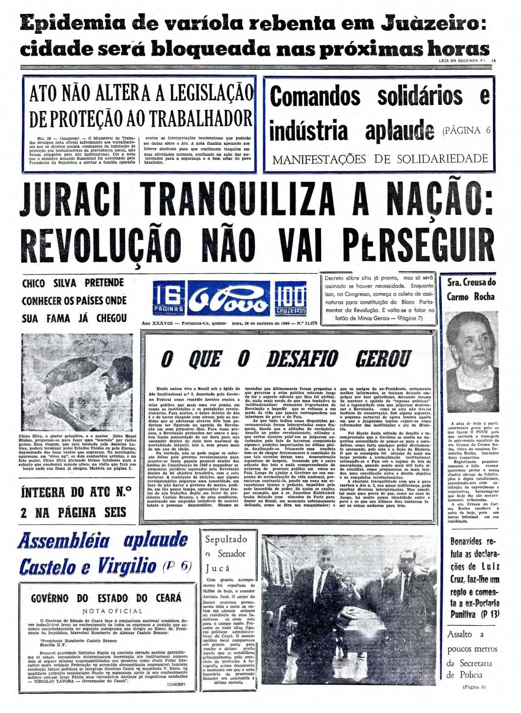 28-10-1965