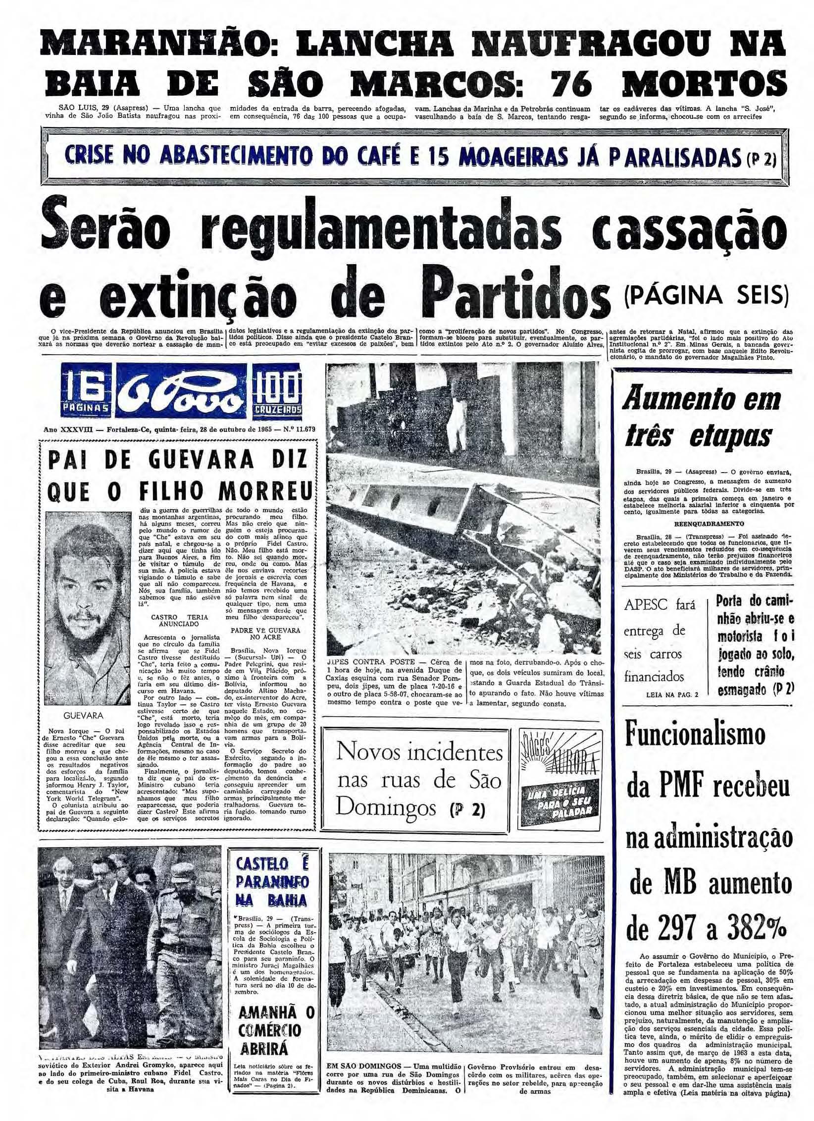 29-10-1965