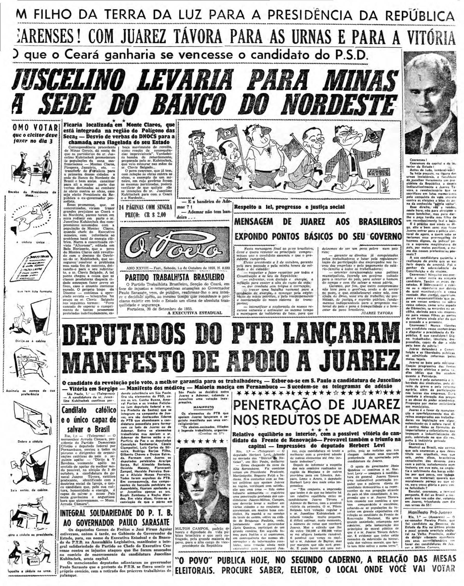 01-10-1955