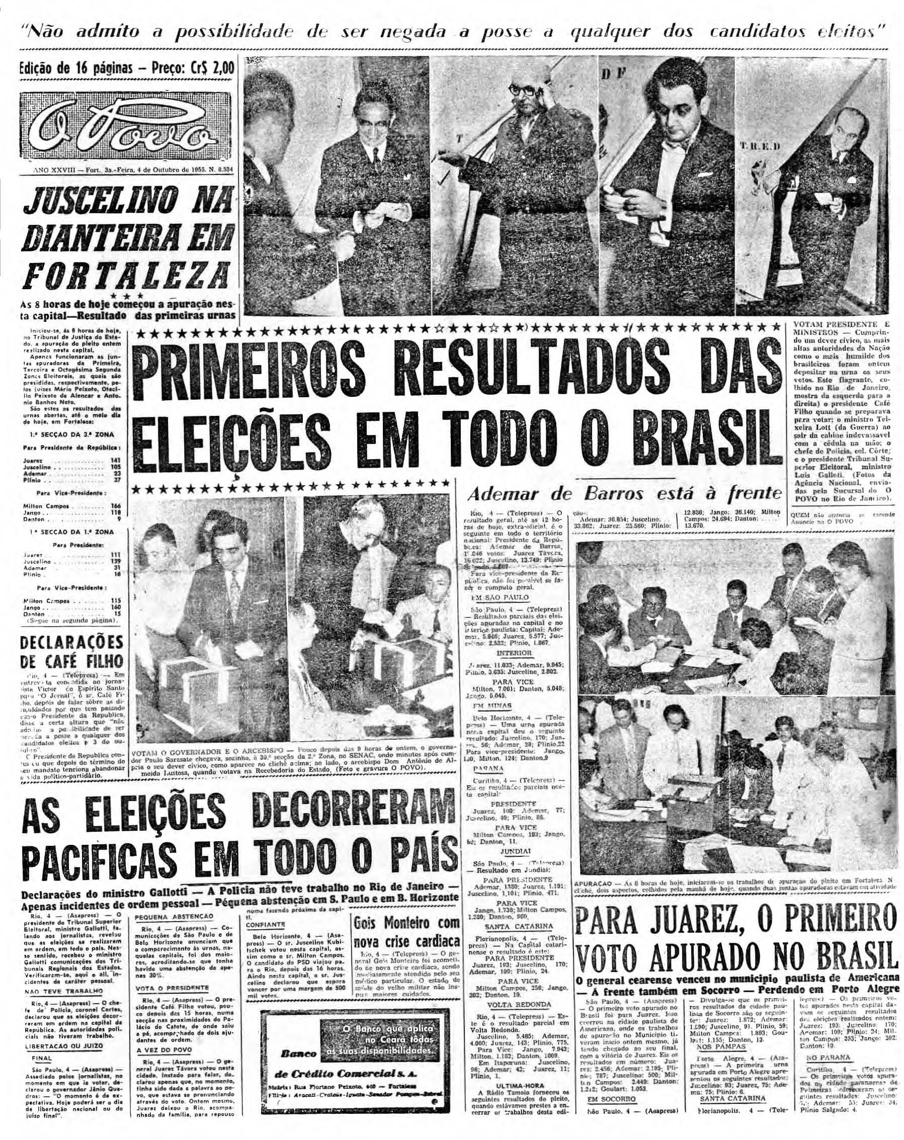04-10-1955