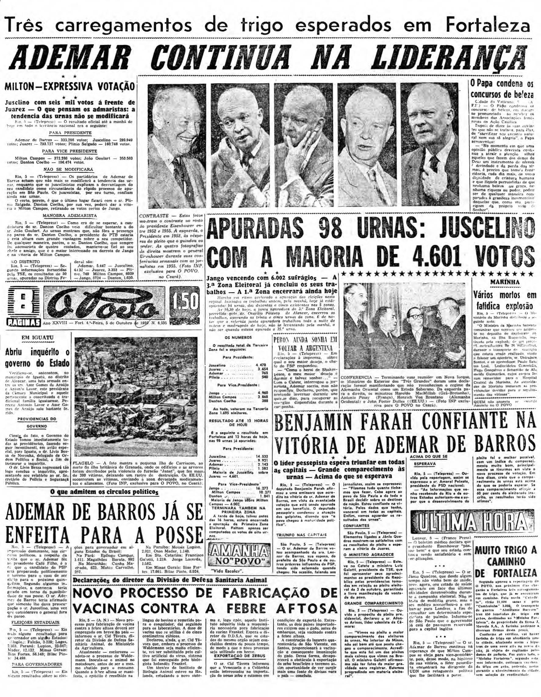 05-10-1955