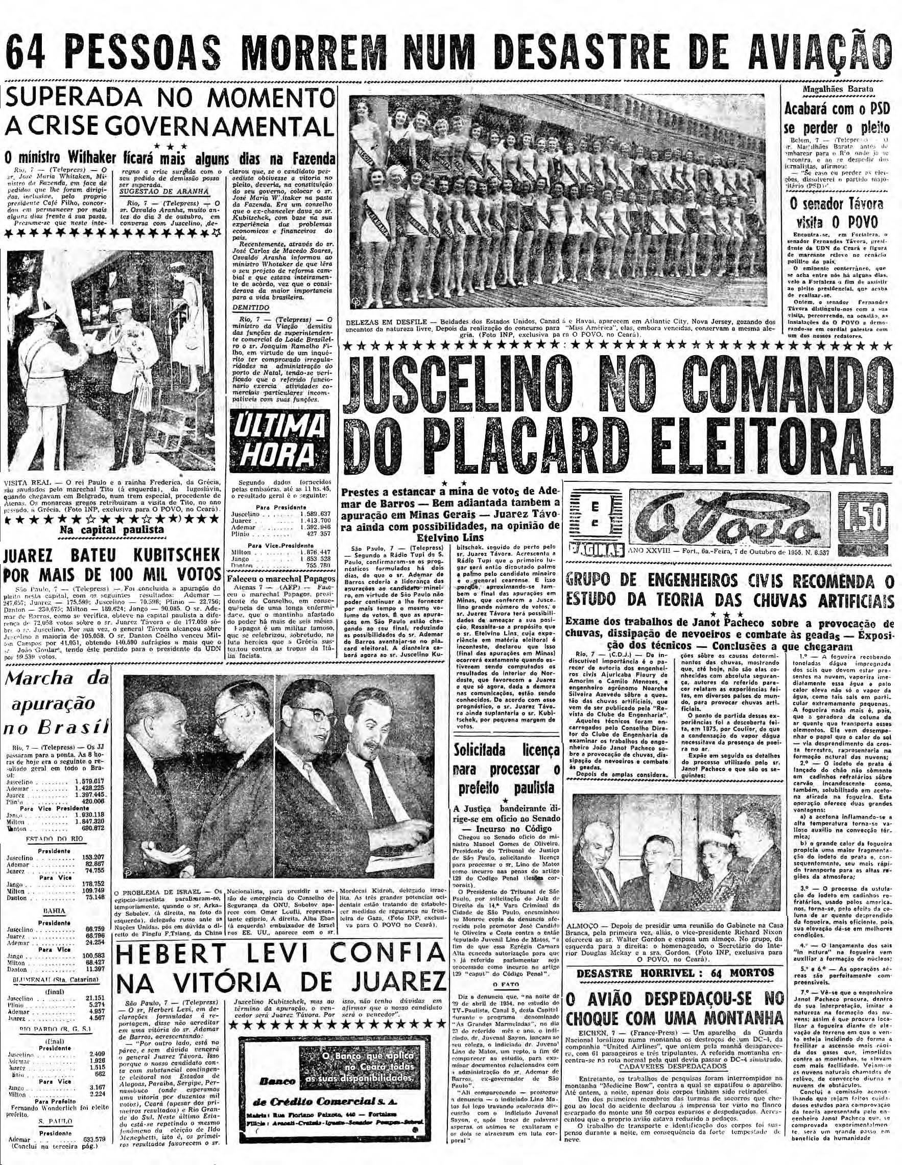 07-10-1955