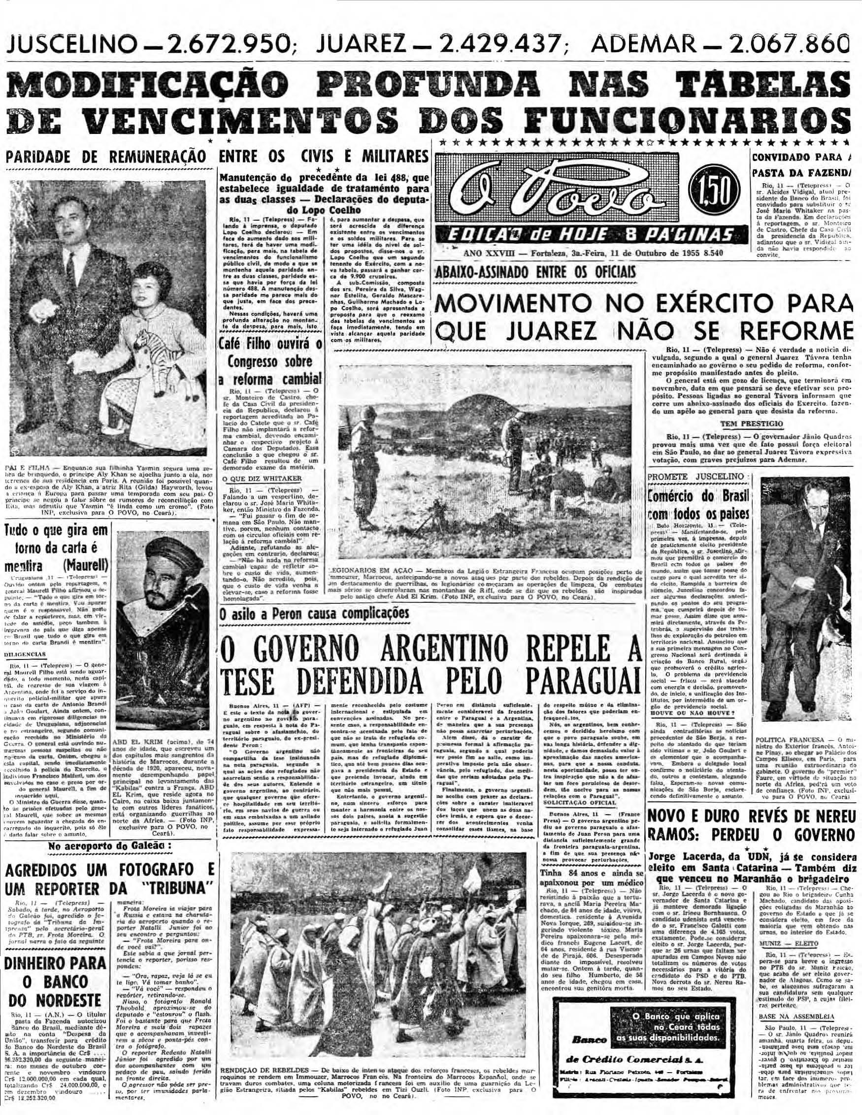 11-10-1955