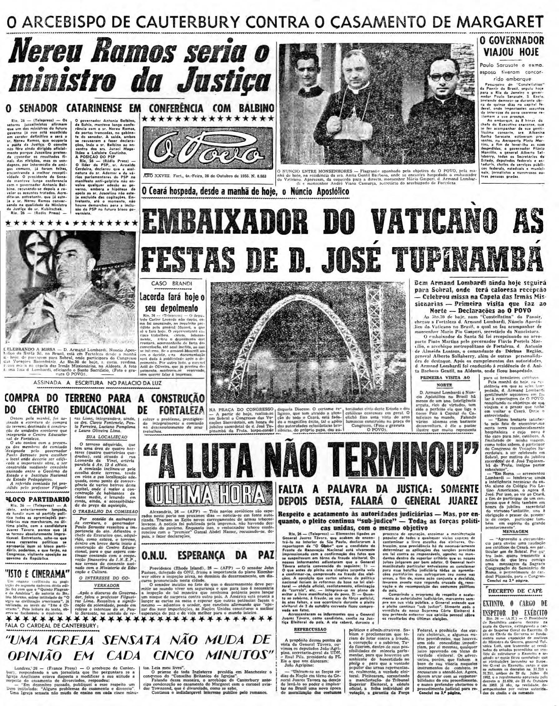 26-10-1955