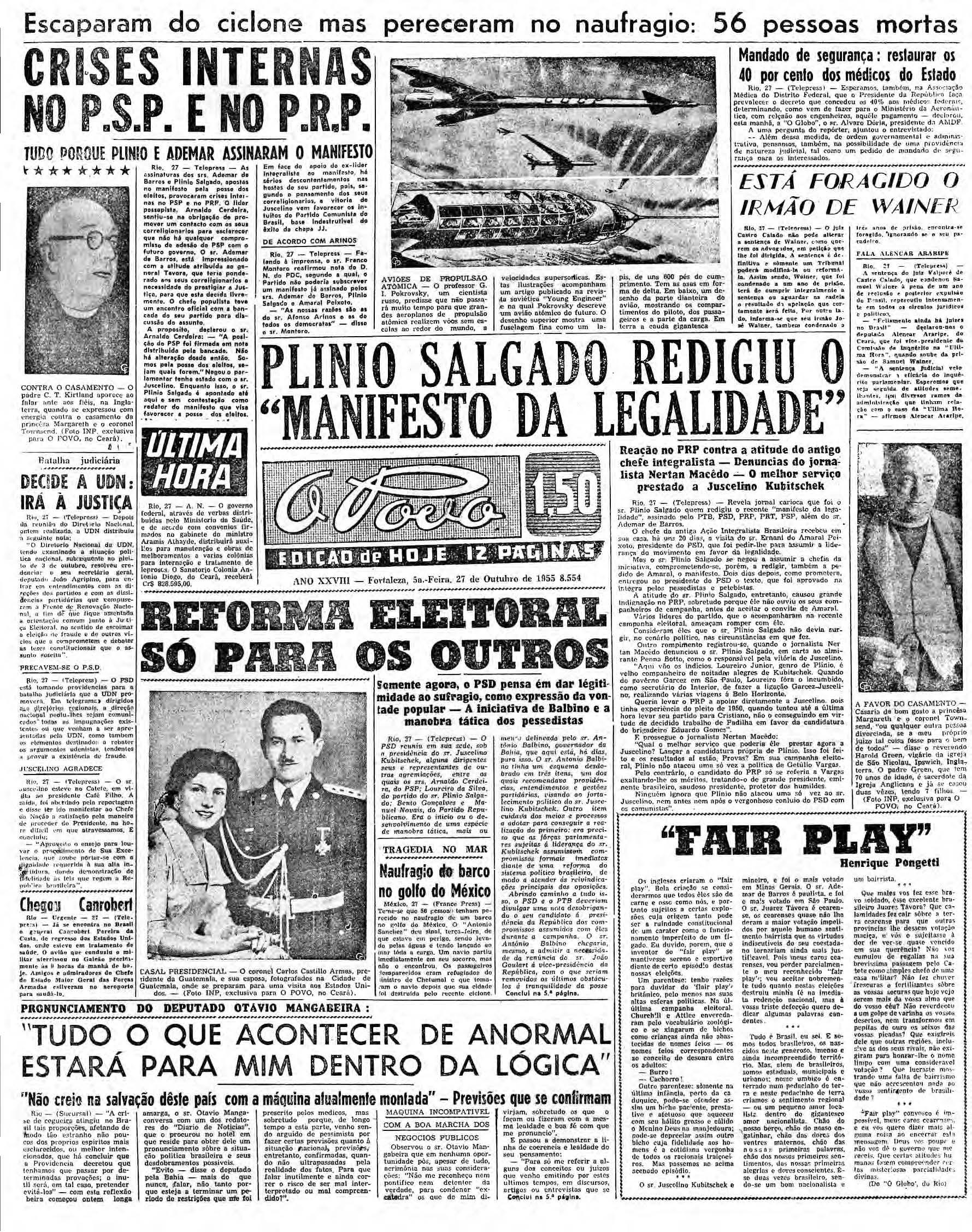 27-10-1955
