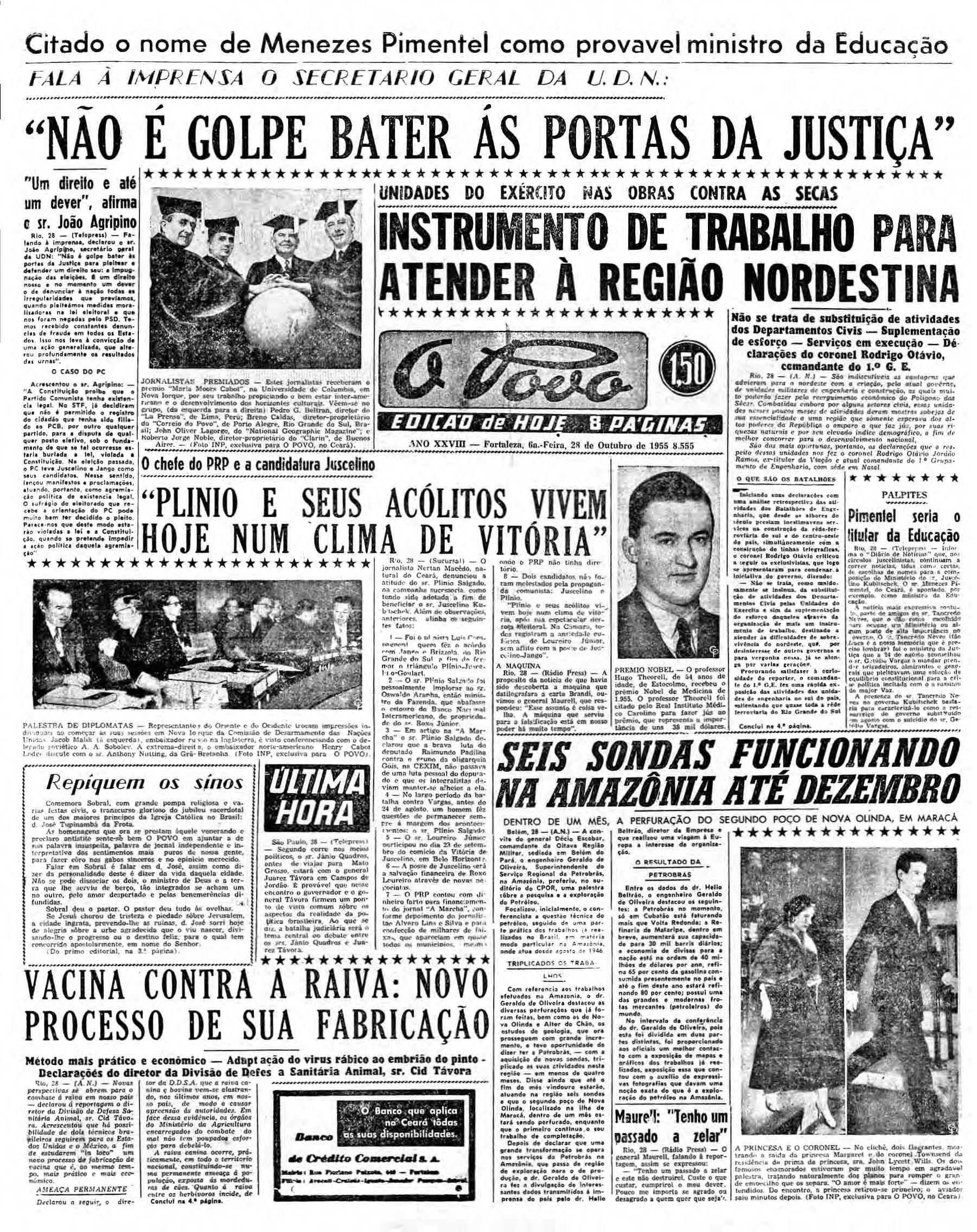 28-10-1955