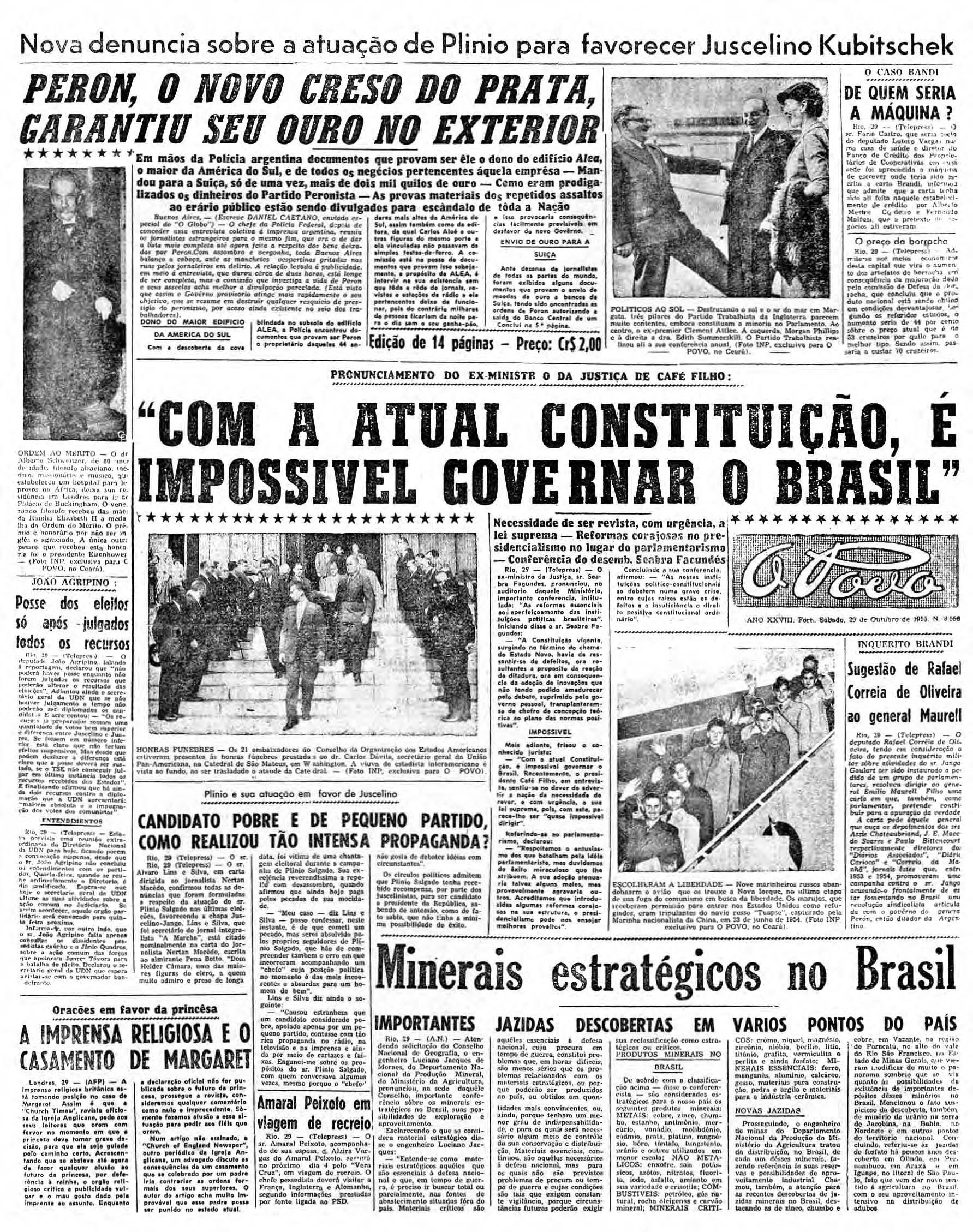29-10-1955