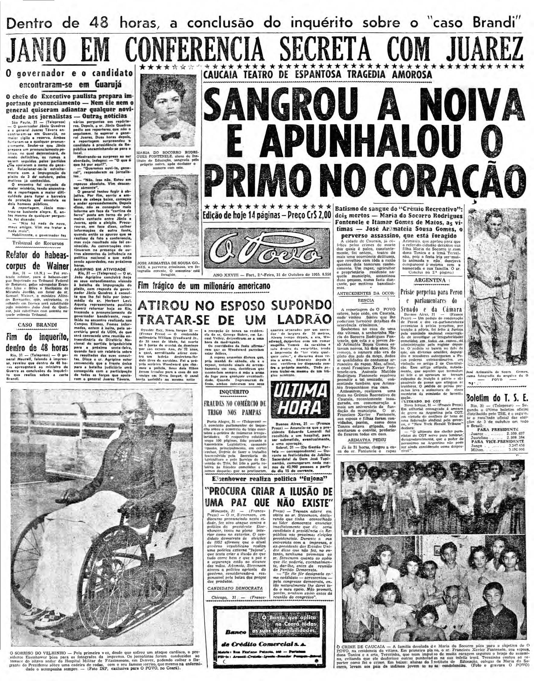 31-10-1955