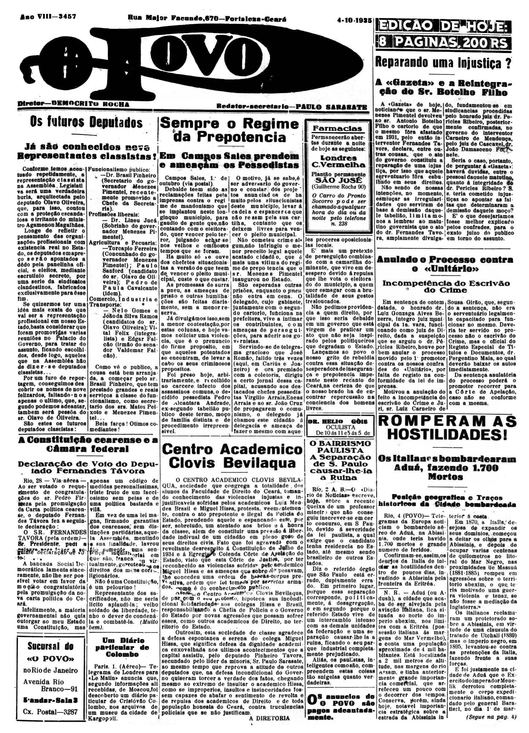 04-10-1935