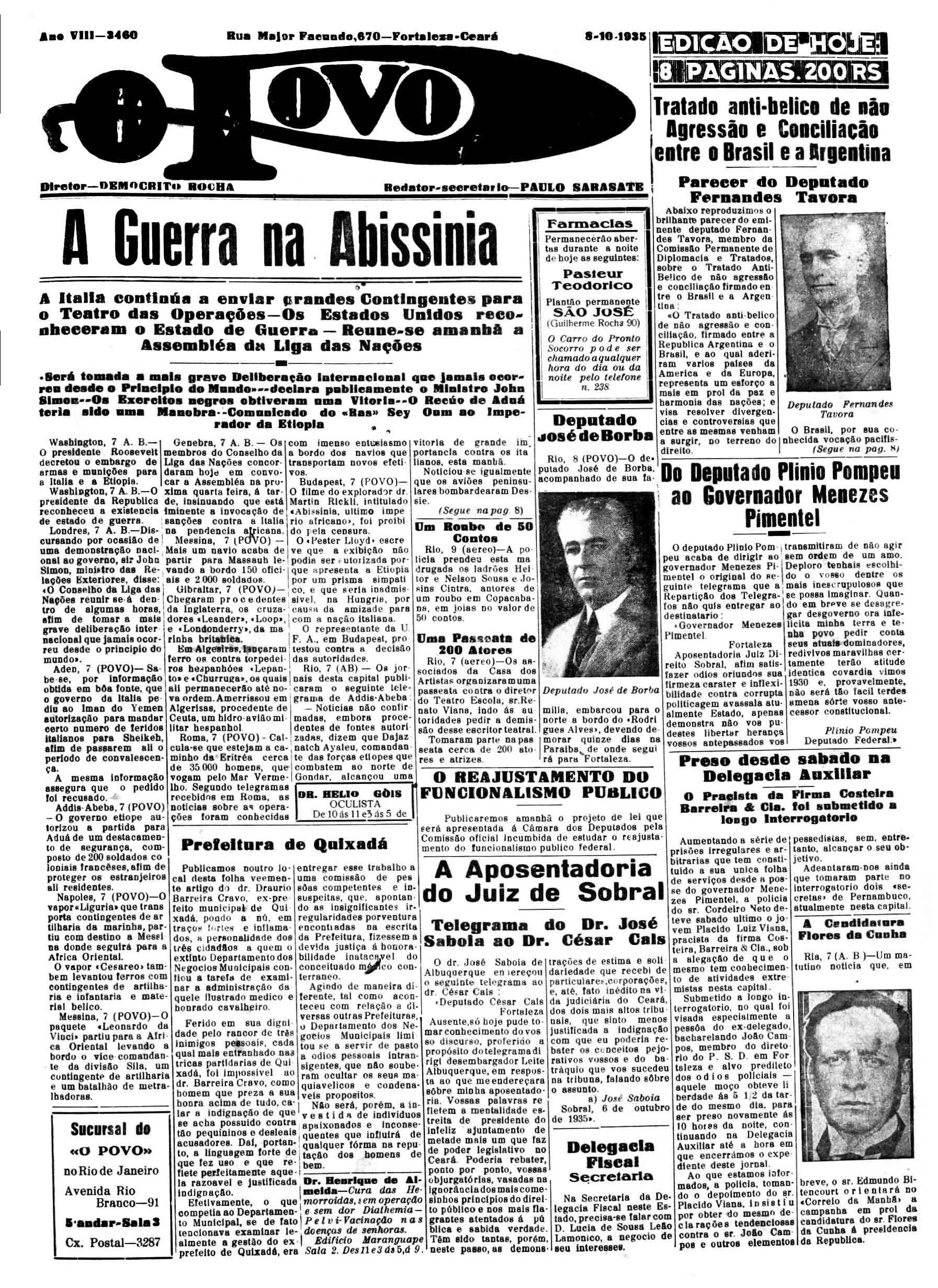 08-10-1935