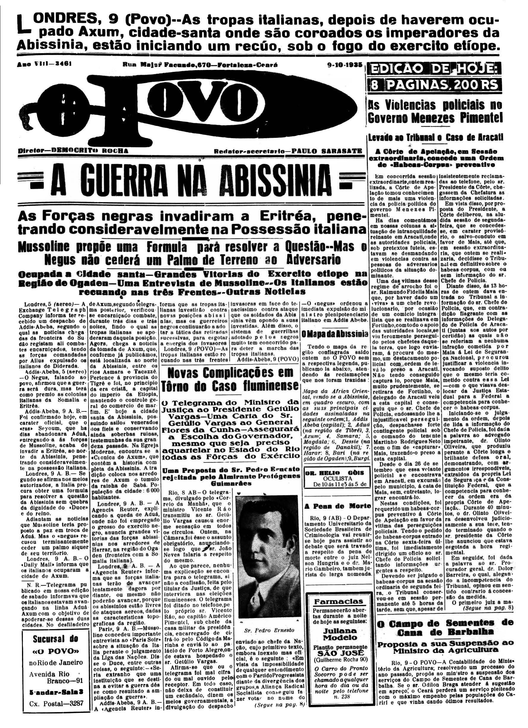 09-10-1935