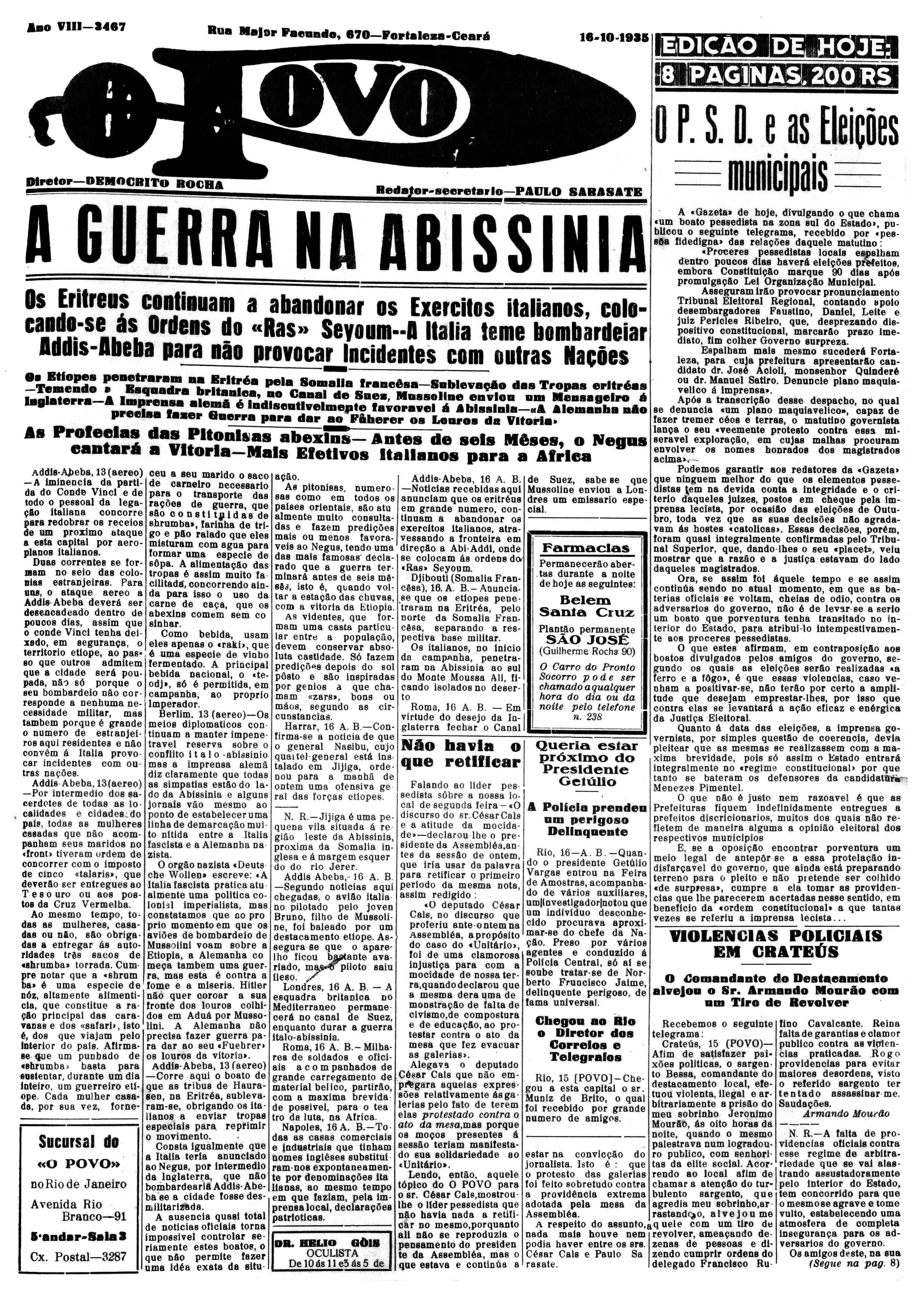 16-10-1935