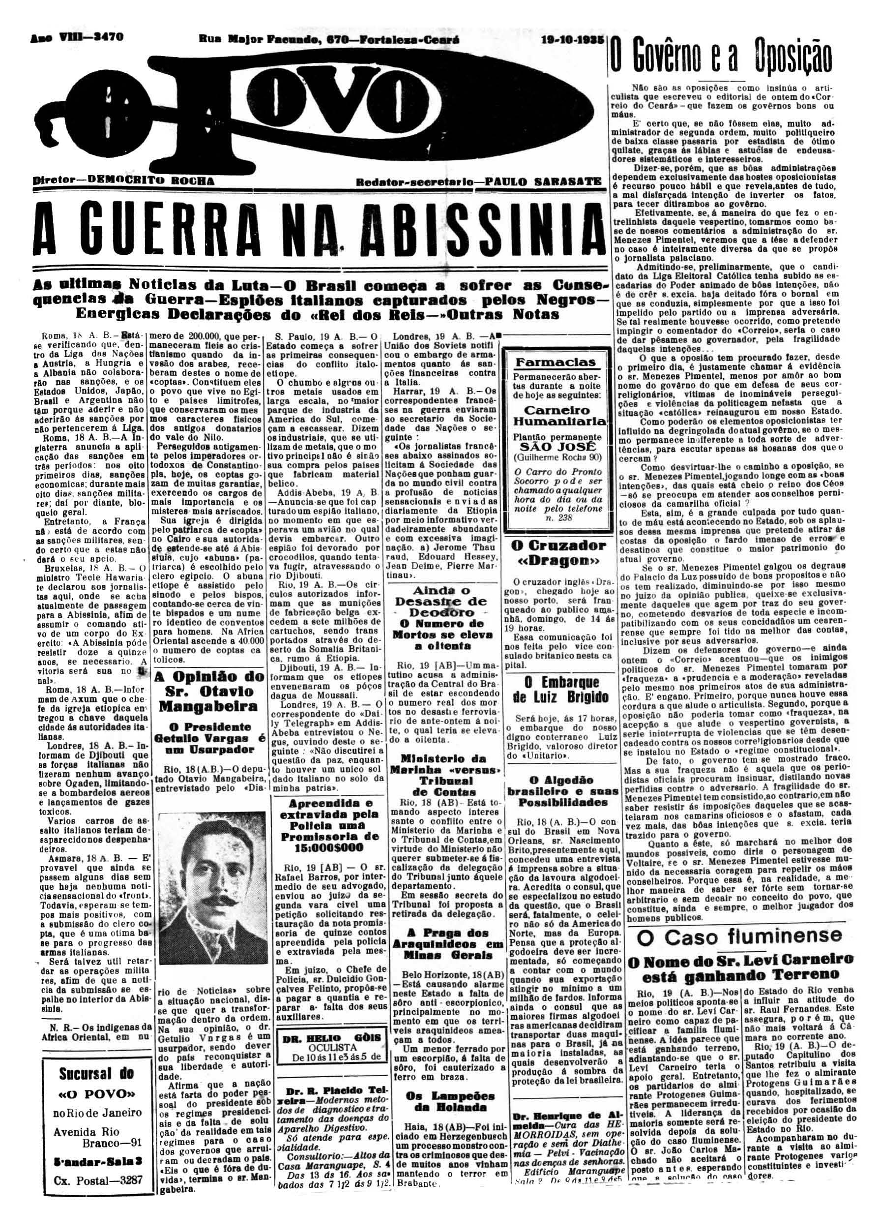 19-10-1935