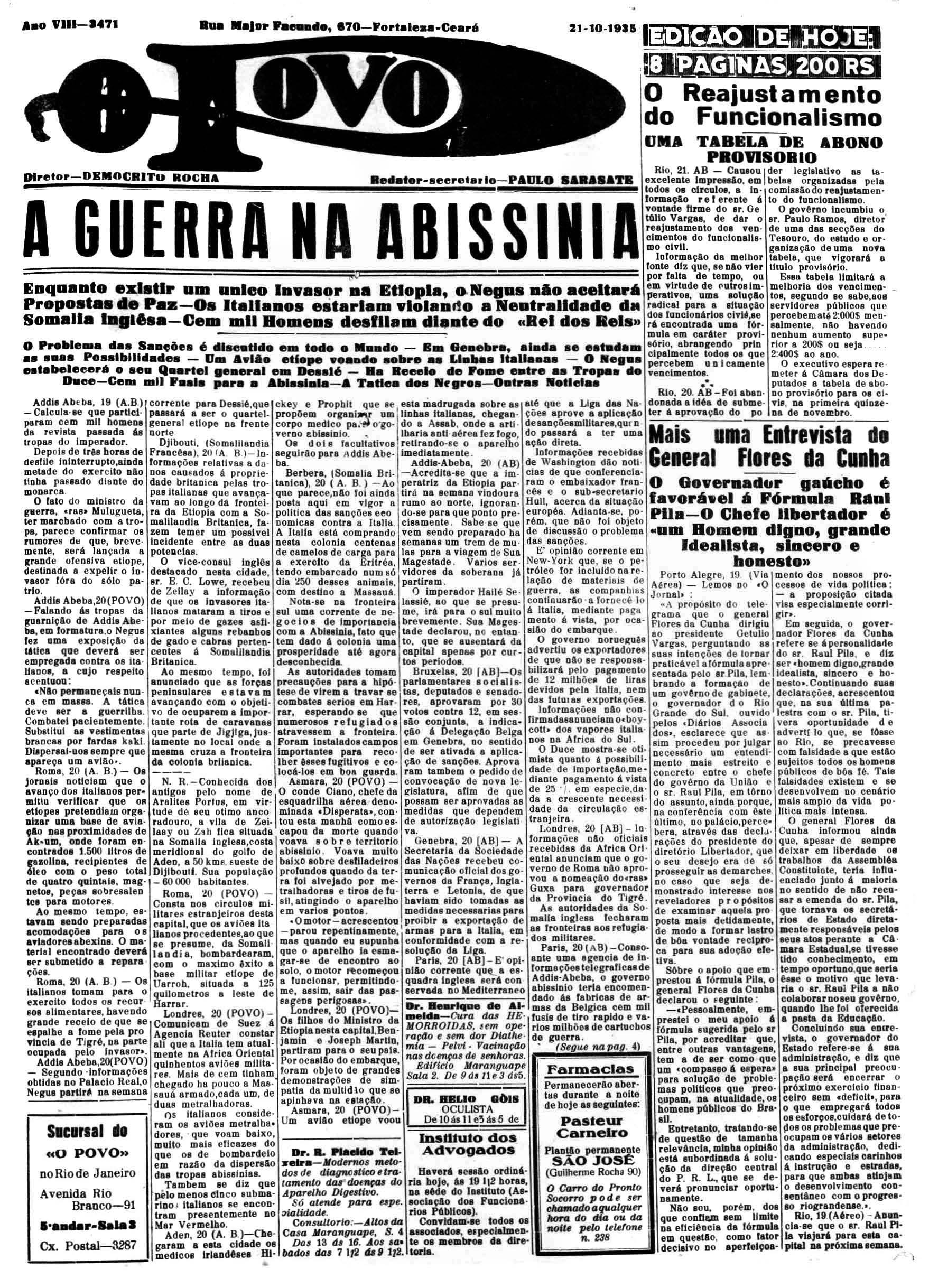 21-10-1935