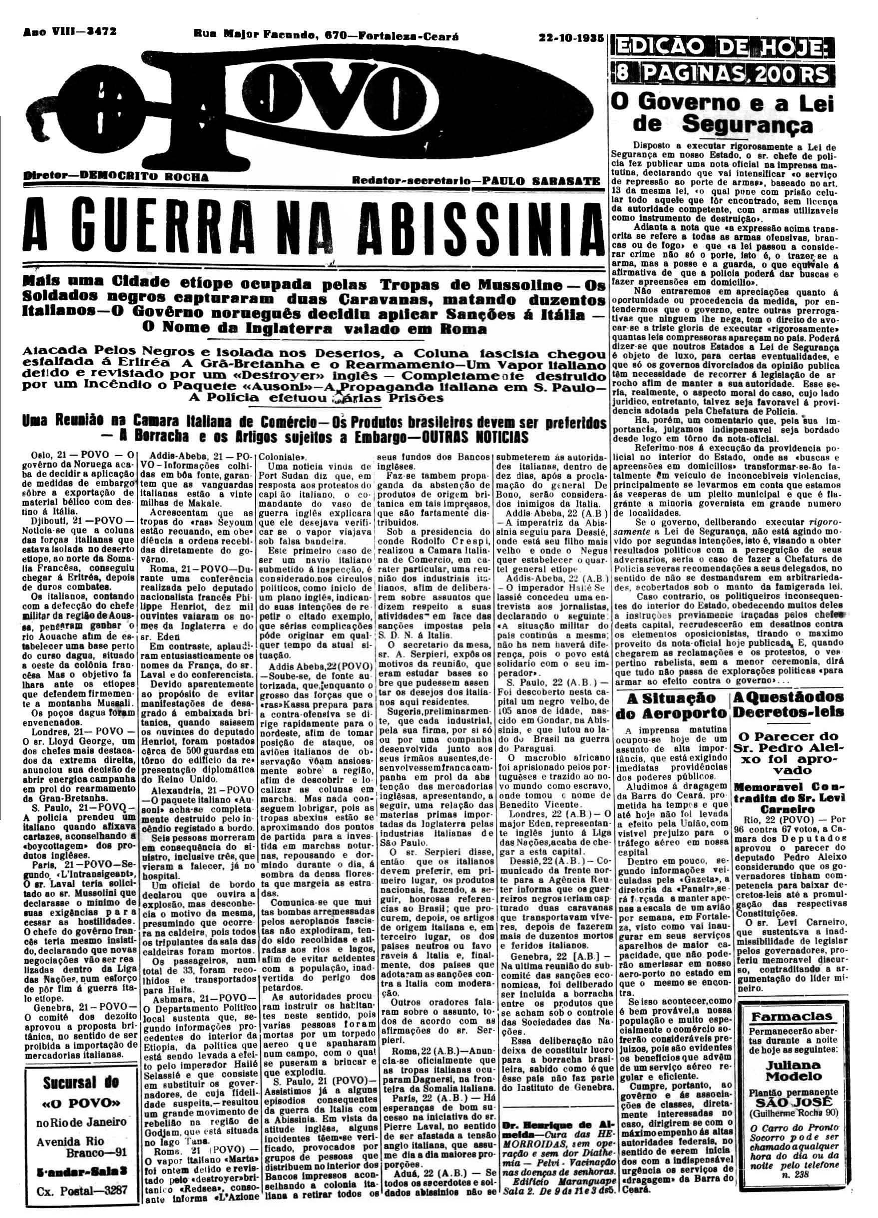 22-10-1935