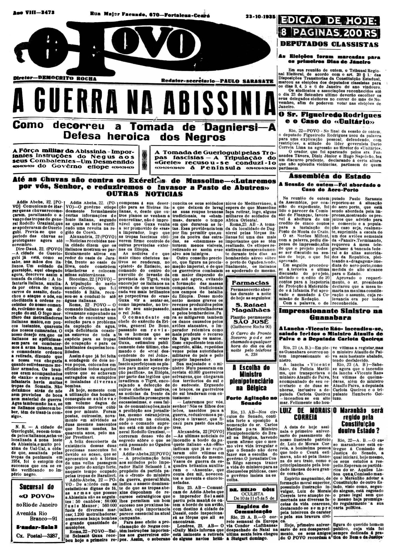 23-10-1935