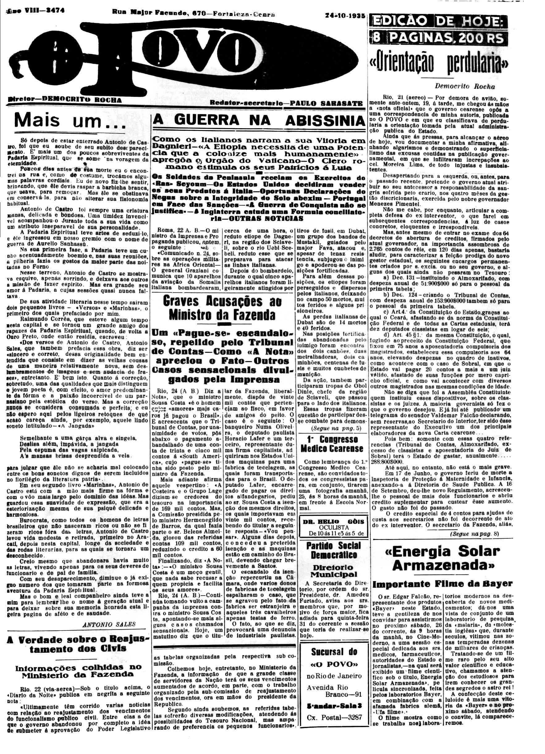 24-10-1935