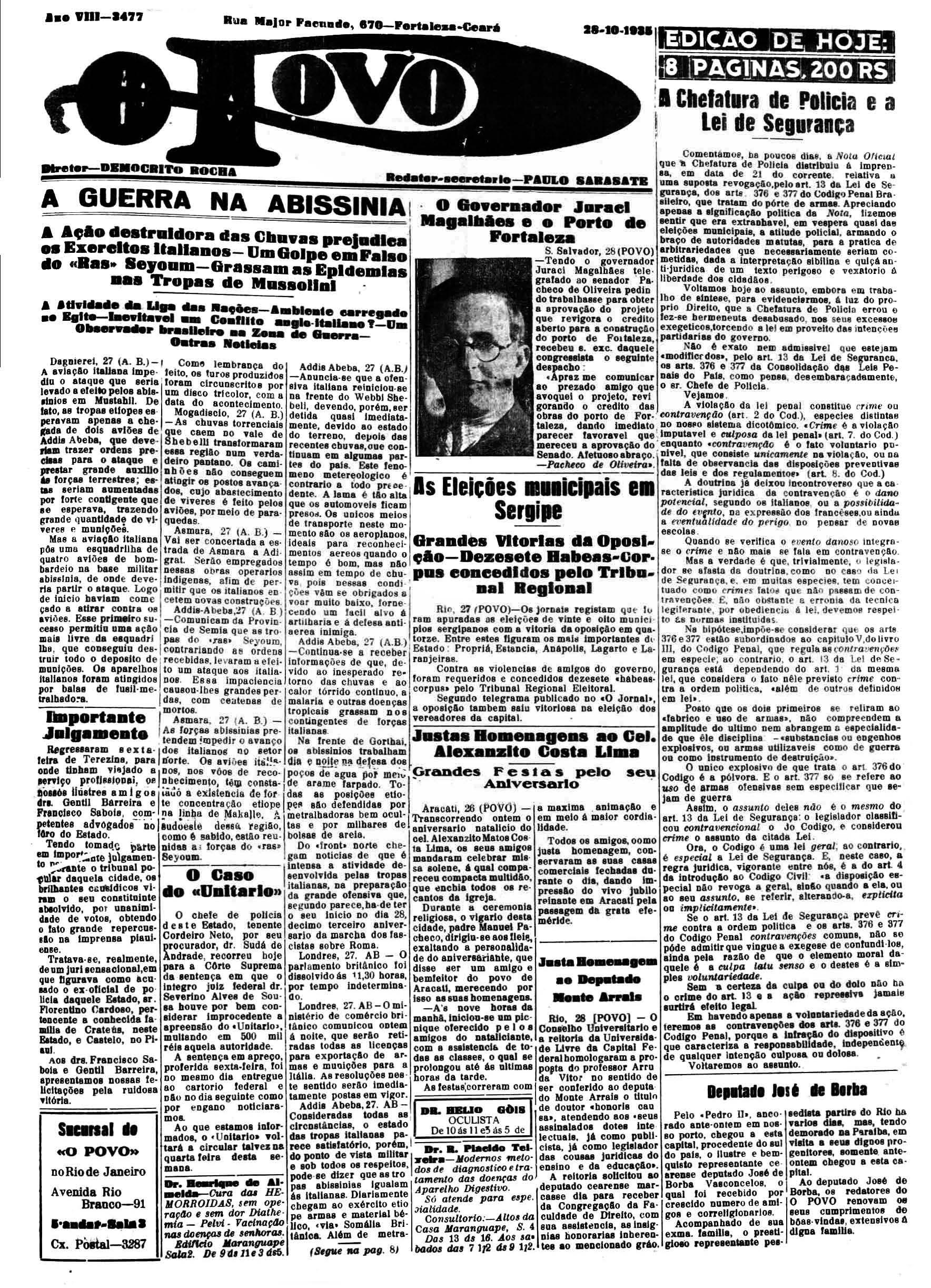 28-10-1935