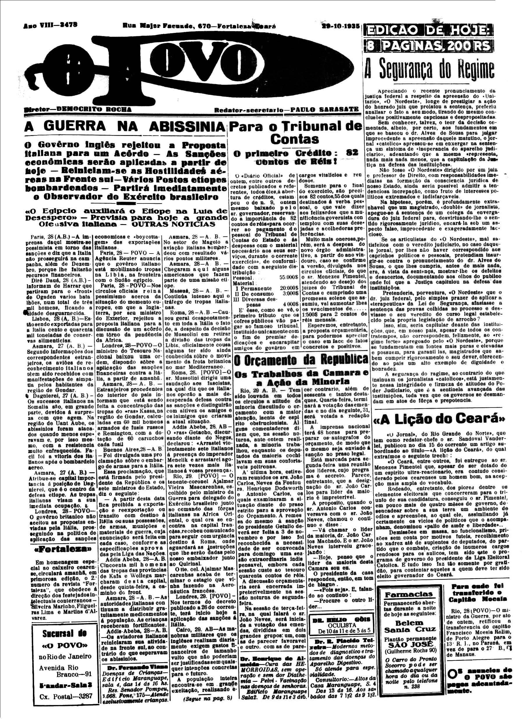 29-10-1935