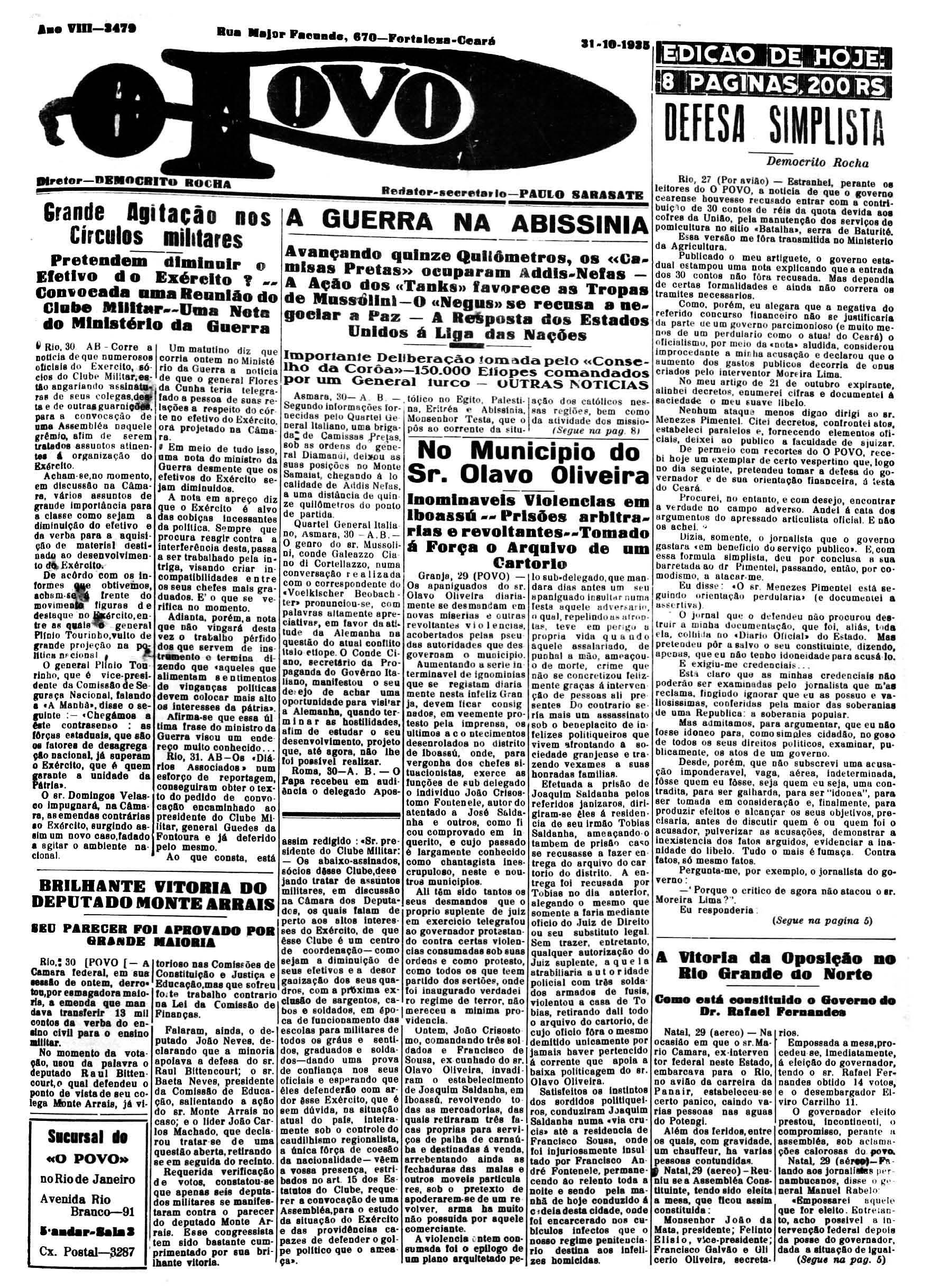 31-10-1935
