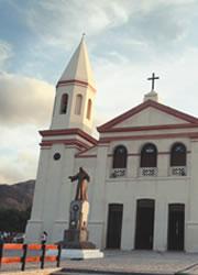 imgs/canalceara/municipios/itapipoca.jpg