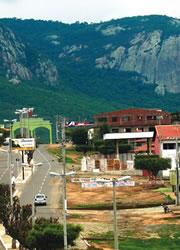 Monsenhor Tabosa Ceará fonte: www20.opovo.com.br