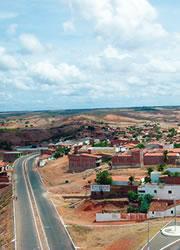Quixelô Ceará fonte: www20.opovo.com.br