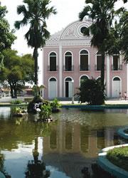 imgs/canalceara/municipios/sobral.jpg