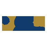 logos Delmiro