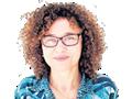 Tânia Alves - E-mail: ombudsman@opovo.com.br - Twitter @ombudsmanopovo -  Tel: 85 3255 6181 <br /> Fax:85 3255 6162
