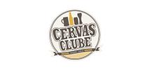 Cervas Clube