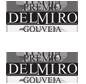 Pr�mio Delmiro Gouveia