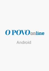 O POVO Online
